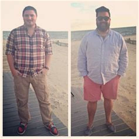 fashion for heavy men 1000 images about handsome and husky men s fashion on