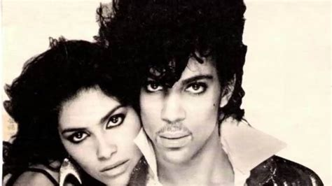 Vanity And Prince Vanity 6 Images Vanity Hd Wallpaper And Background Photos