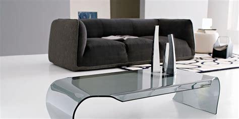 mobili click mobili soggiorno e mobili salotto mobilclick