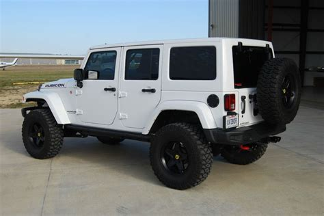 jeep wrangler white 4 door 2016 44 best images about awesome car photo on cars