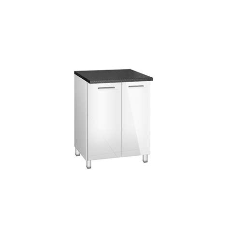 meuble cuisine 馥 60 meuble cuisine bas 60 cm cuisine en image meuble cuisine
