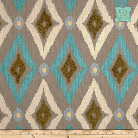 robert curtain hand crafted custom designer curtain panels robert allen