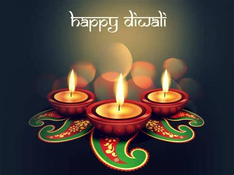 incredible  calendar diwali date printable blank calendar template qualads