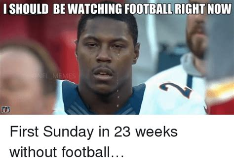 Football Sunday Meme - funny nfl memes of 2017 on sizzle bradying