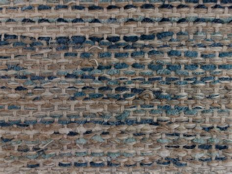 Blue Woven Rug by Brown And Blue Woven Rug Texture Picture Free Photograph Photos Domain