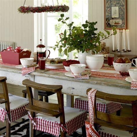 wohnideen und dekoration esszimmer wohnideen m 246 bel dekoration decoration living