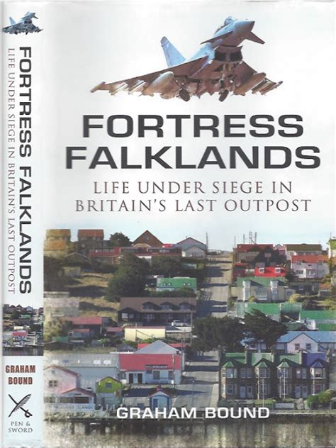the falklands war from defeat to victory books southern cone travel fortress falklands a book review