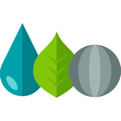 imagenes png medio ambiente medio ambiente iconos gratis de naturaleza