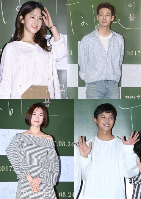 film youth adalah bikin kangen age of youth 1 yoon park park hye soo