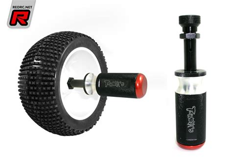 tyre balance t work s 1 8 tire balancer hobbytalk