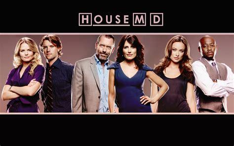 House Season House Md Season 6 House M D Wallpaper 7809086 Fanpop