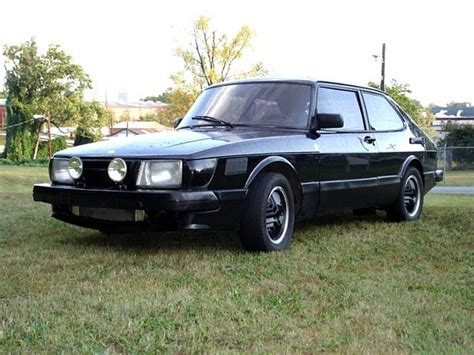 how to learn everything about cars 1999 saab 42072 parking system service manual how to learn everything about cars 1985 saab 900 engine control buy used 1985