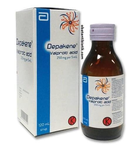 Obat Gabapentin gabapentin obat apa dosis fungsi obat sakit gigi cataflam cara kerja dosis efek sing dan