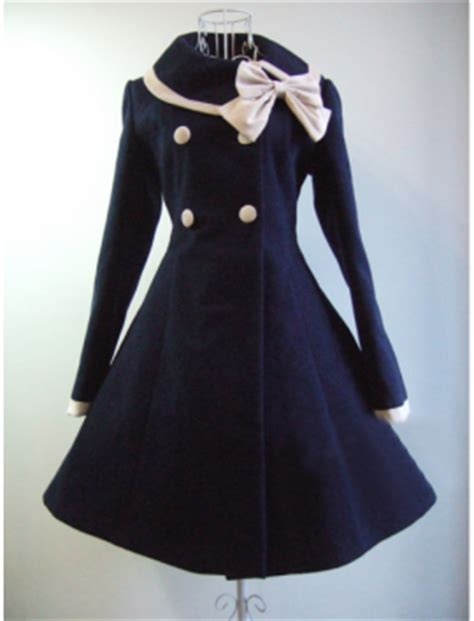 ★cheap winter coats for women☆ with different styles