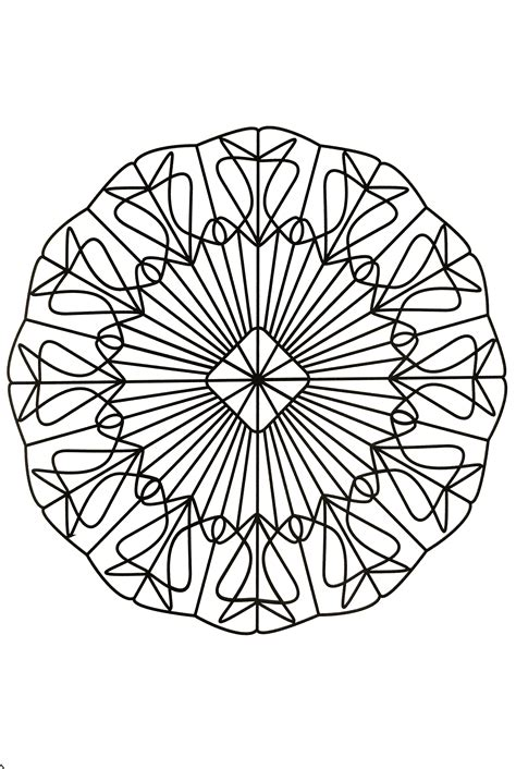 mandala coloring pages zen zen anti stress mandalas 100 mandalas zen anti
