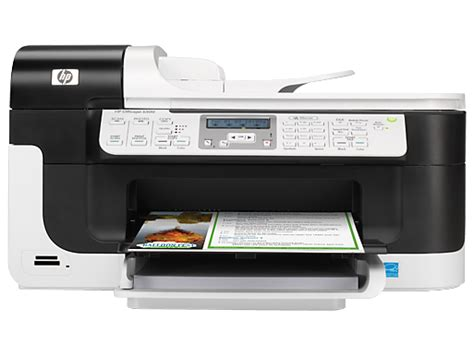 Printer Hp Officejet 6500 hp officejet 6500 all in one printer e709a hp 174 official store