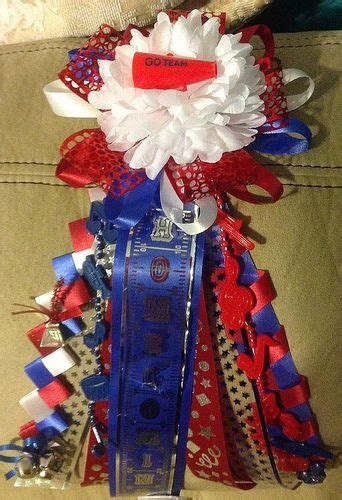 homecoming braids instructions 66 best images about homecoming mums on pinterest