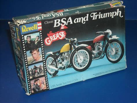 Revell Modell Motorrad by 108 Best Images About Model Motorcycle Kits On