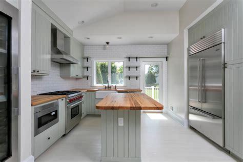 shore rustic manasquan  jersey  design  kitchens