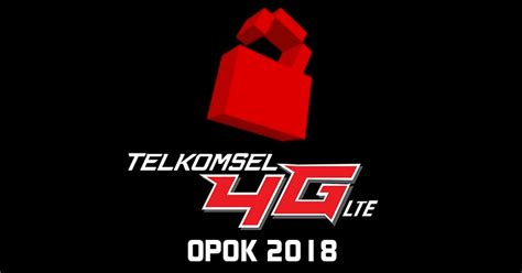 psipon telkomsel 2018 cara setting your freedom internet gratis telkomsel opok