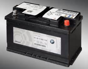 bmw x5 e70 battery replacement