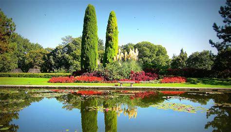 parco giardino sigurt 224 appartamenti vacanze le palme
