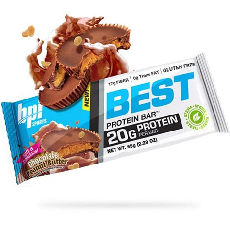 top 5 protein bars bpi sports best protein bar 12 bars bpi sports macau