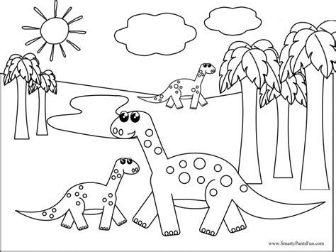 dinosaur king coloring pages to print dinosaur king coloring pages to print coloring pages