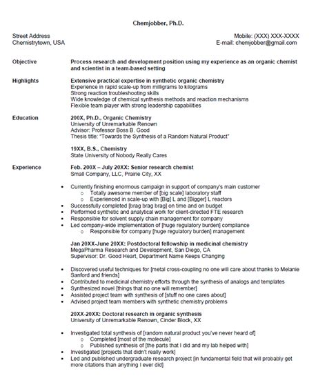 Housekeeping Resume Sle by Housekeeping Experience Resume Resume Ideas