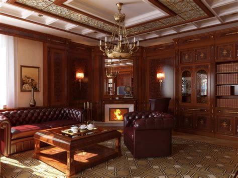 comfort fireplace furniture room fireplace wooden armchair comfort