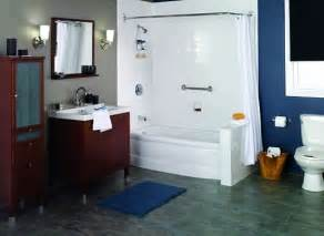 bath systems photo gallery high wall bathtub remodel