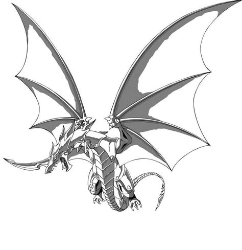 bakugan coloring pages bakugan coloring pages coloring pages to print
