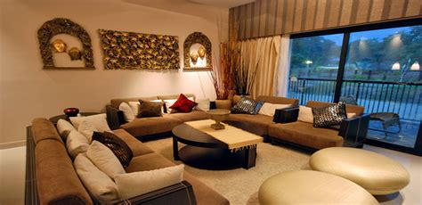 3 bedroom flat in kolkata 3 bedroom flat in kolkata myminimalist co