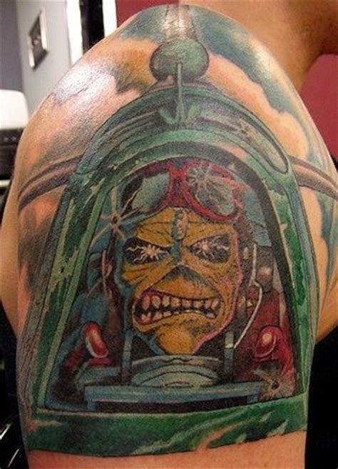iron maiden tattoo designs 17 best images about tattoos on amazing