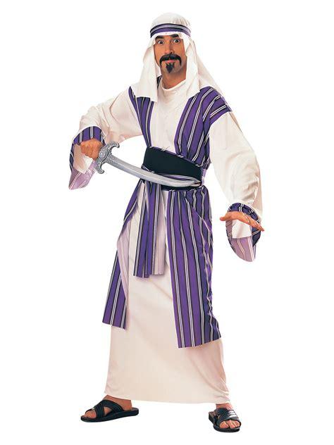 Arabian Costume arabian fancy dress arab fancy dress arabian costumes