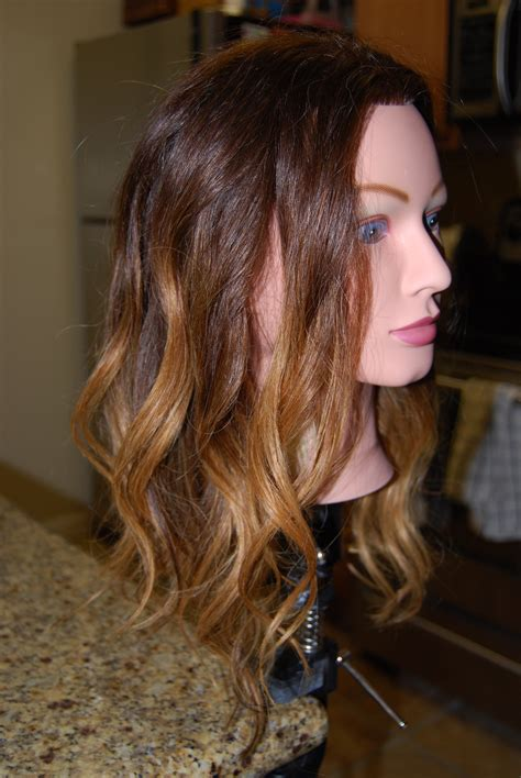 ombre definition definition of ombre hair color hairstyles ideas