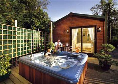 ambleside retreat newby bridge cumbria cottages for