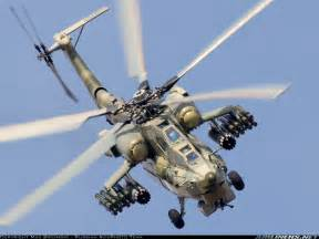Mi 28 havoc russian attack helicopter jet fighter picture