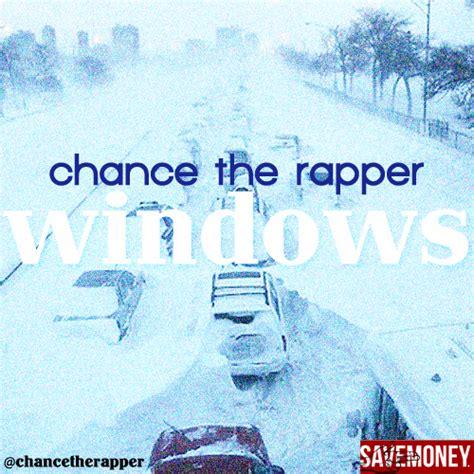 10 day chance the rapper mixtape chance the rapper 10 day album art genius