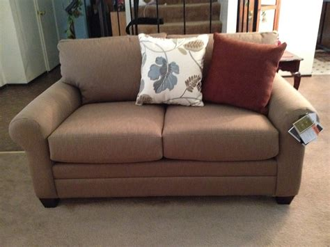 upholstery fremont ca bassett furniture closed 11 photos 61 reviews