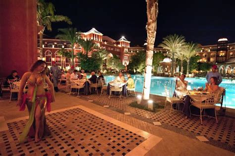 Cabins At The Grand by Cheap Holidays To The Grand Resort Hurghada Hurghada