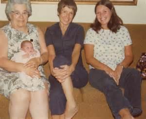 Nancy Fuller Husbands by Nancy Fuller First Husband Name Bing Images