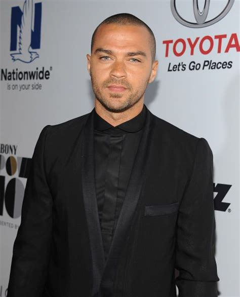 robert avery actor grey s anatomy best 25 jesse williams age ideas on pinterest guy with