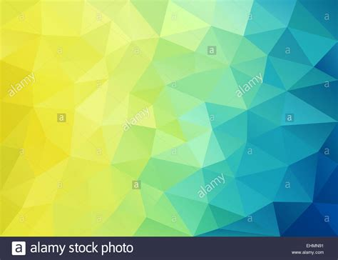 background design yellow blue background blue and yellow www pixshark com images