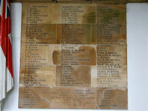 spalding memorial a genealogical history of edward spalding of massachusetts bay and his descendants classic reprint books the regiment local war memorials