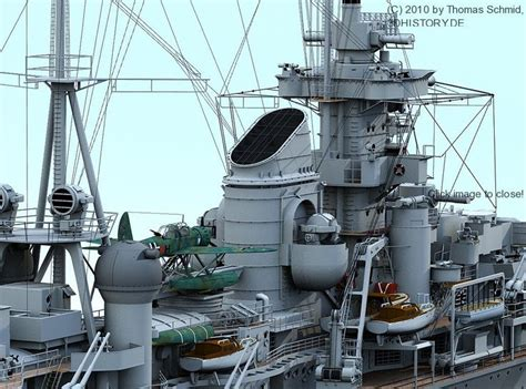 S Gw 5j Big 141247 391 best images about model warships on models king george and okinawa