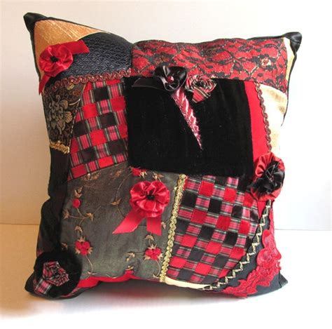 Velvet Patchwork Quilt - pin by maybour on patchwork upholstery