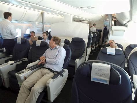 star comfort class het luchtvaart topic deel 4 verkeer vervoer got