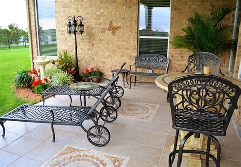patio furniture katy patio