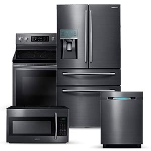 home depot kitchen appliances sale kitchen appliance packages the home depot